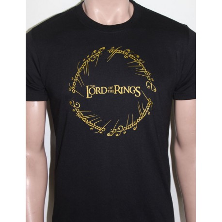 1c62278f38088 Camiseta de Lord of the Rings